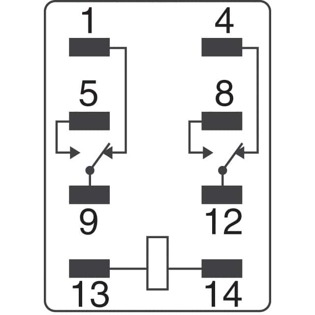 Omron My2n 24vdc Relay Wiring Diagram : 37 Wiring Diagram