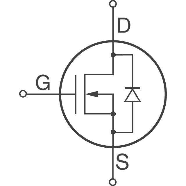 Igbt Schematic Symbol Fuse Schematic Symbol ~ Elsavadorla