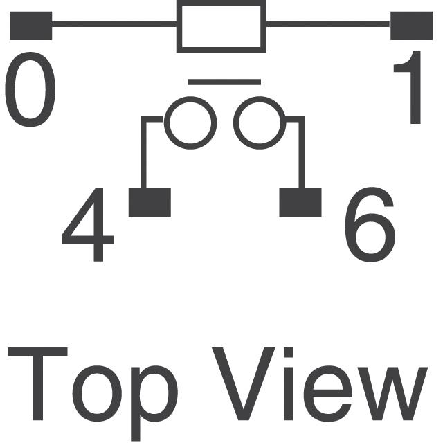 Omron G7l 2a Bubj Cb Wiring Diagram : 35 Wiring Diagram