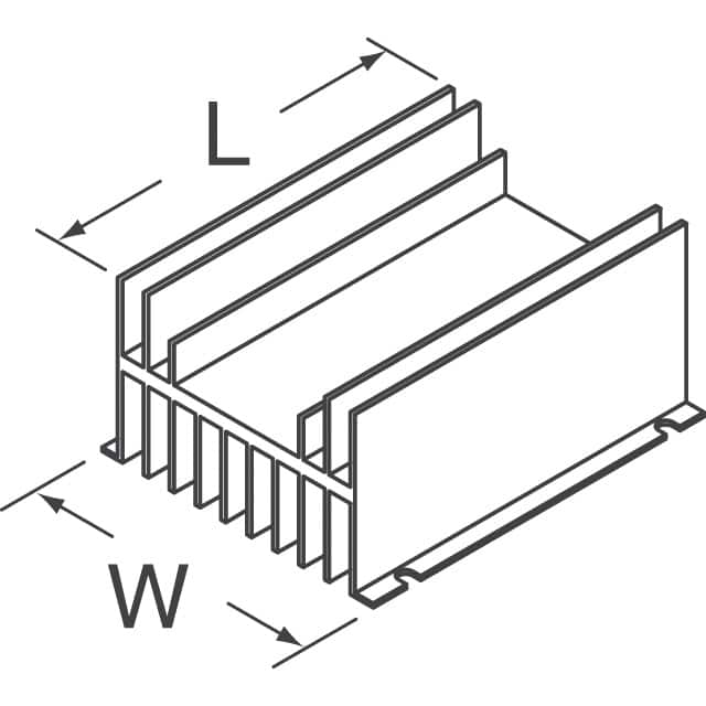 solid state relay weidmuller