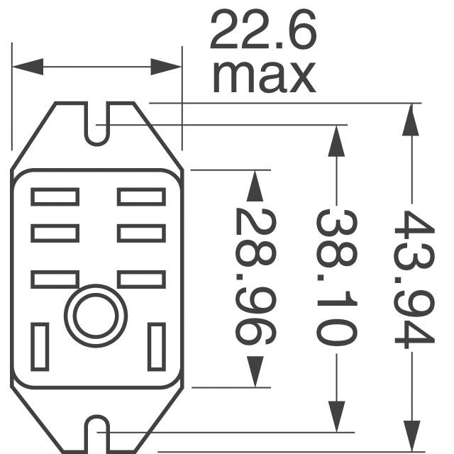 Omron Ly1f Wiring Diagram. Toshiba Wiring Diagram, Timer