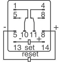 Omron My2n Relay Wiring Diagram Holiday Rambler Travel My2k : 25 Images - Diagrams | Honlapkeszites.co