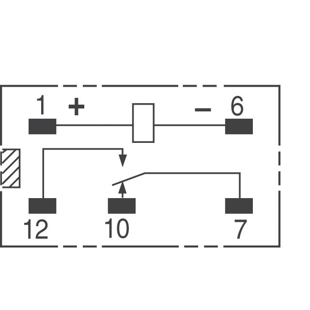 G6E-134P PDF