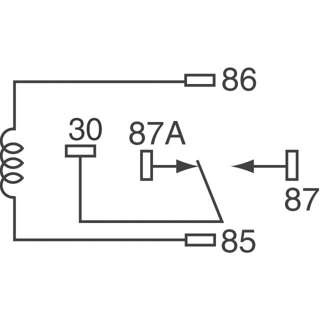 Wiring Diagram PDF: 12vdc Relay Wiring Diagram