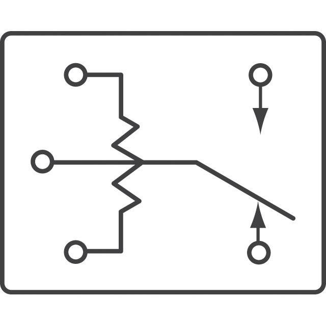 SRUDH-SH-112D1,000 TE Connectivity Potter & Brumfield