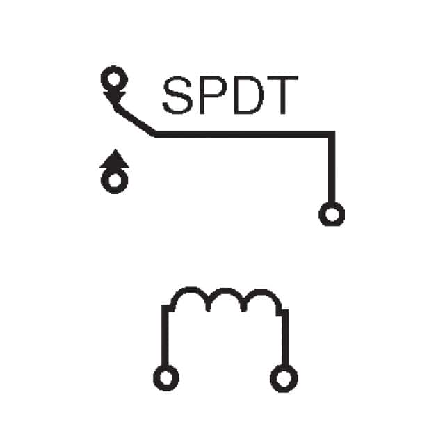 Dpdt Switch Diagram, Dpdt, Free Engine Image For User