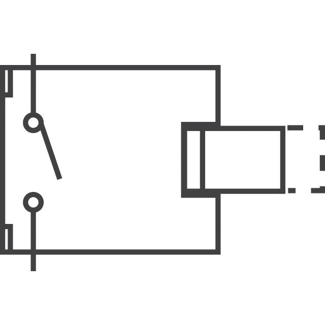 circuit electronic industries