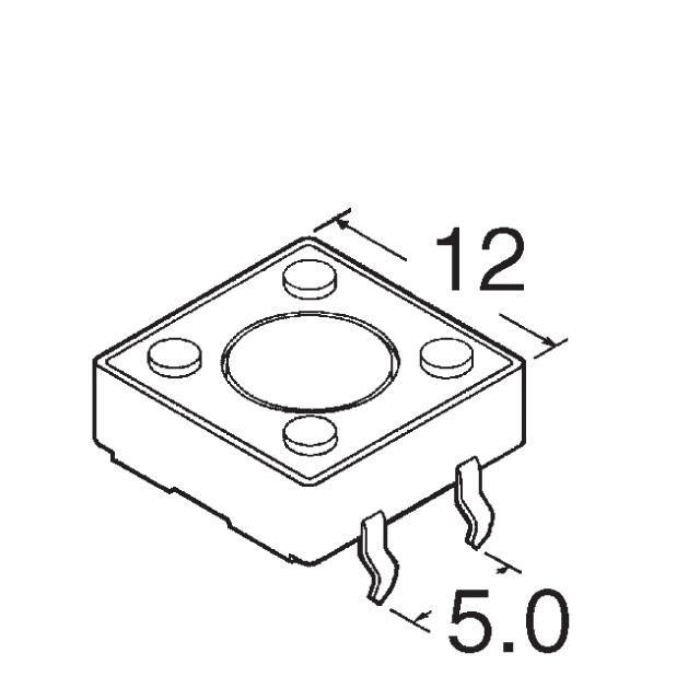 B3F-4000 OMRON PDF