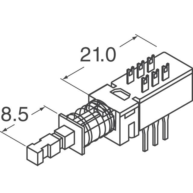 F Series Carling Switch Wiring Diagram : 38 Wiring Diagram