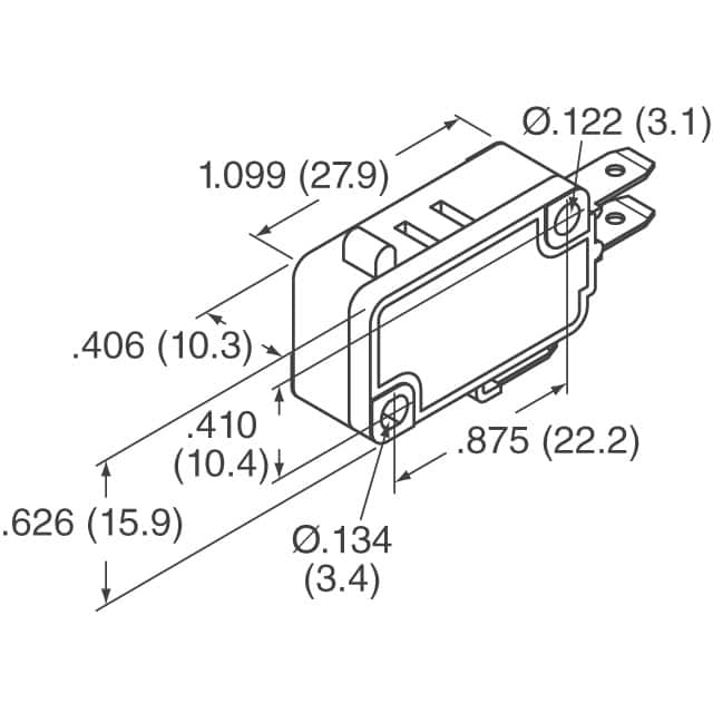 E Switch 25t85 Ls Wiring Diagram,Switch • Mifinder.co