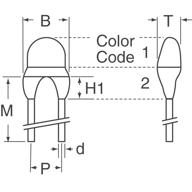 Vishay Thermistor Wiring Diagram : 32 Wiring Diagram