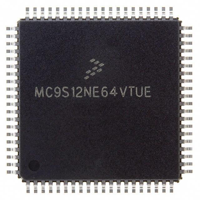 64Kx8 text, 8Kx1 RAM Flash EEPROM