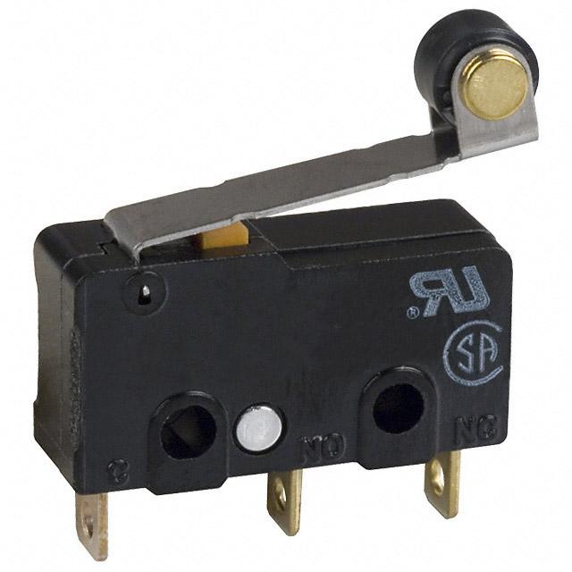 Electronic Switching Circuits Pdf