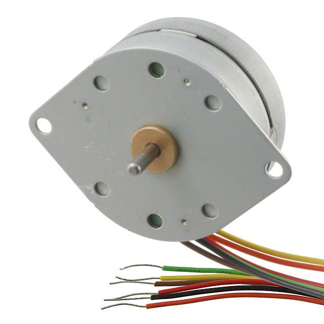 Online Wiring Diagram Maker
