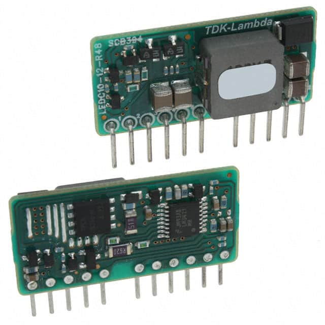 Index 21 Led And Light Circuit Circuit Diagram Seekiccom