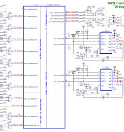 cy4603 hx3 kit schematic 2 full png cy4603 hx3 kit schematic 3 full png cy4603 hx3 kit schematic 4 full png  [ 1336 x 1074 Pixel ]