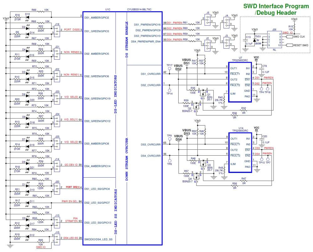 medium resolution of cy4603 hx3 kit schematic 2 full png cy4603 hx3 kit schematic 3 full png cy4603 hx3 kit schematic 4 full png