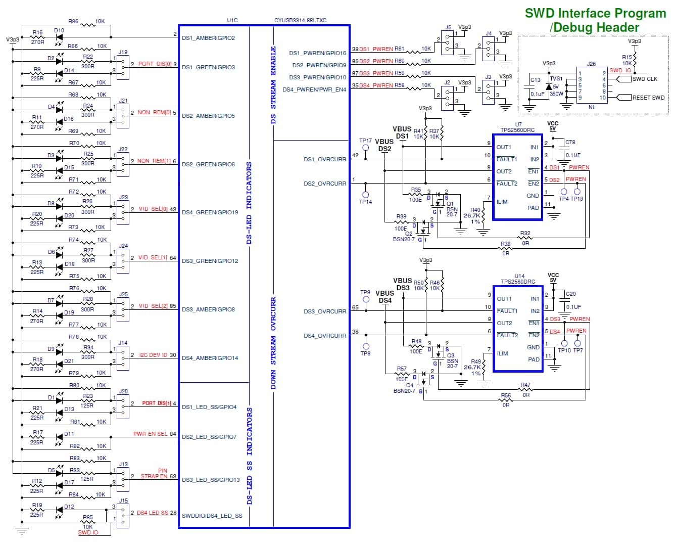 hight resolution of cy4603 hx3 kit schematic 2 full png cy4603 hx3 kit schematic 3 full png cy4603 hx3 kit schematic 4 full png
