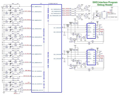 small resolution of cy4603 hx3 kit schematic 2 full png cy4603 hx3 kit schematic 3 full png cy4603 hx3 kit schematic 4 full png