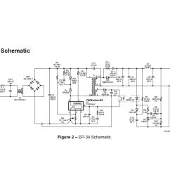 Dc Regulated Power Supply Circuit Diagram General Motors Wiring Diagrams 60 Volt To Ac Schematic Get Free