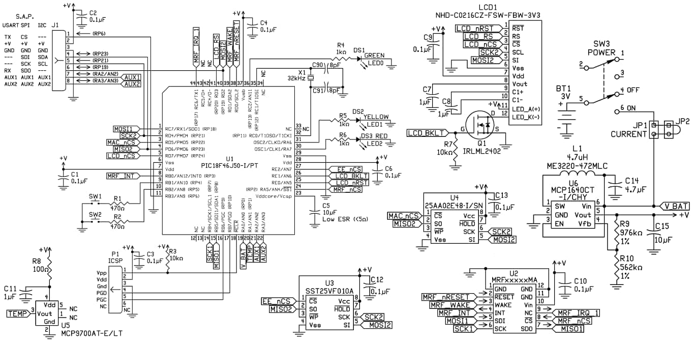 C3 Rs 915 Lcd Wiring Diagram : 28 Wiring Diagram Images