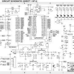 E Bike Controller Wiring Diagram 2000 Ford Taurus Engine Dm183021: 3-phase Bldc, 3a, 60w, 12 ~ 48v | Digikey Electronics
