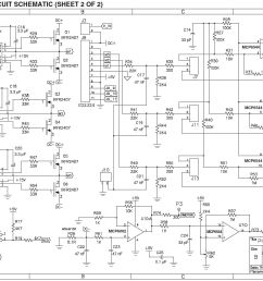 dm183021 schematic 2 of 2 full png dm183021 board full  [ 1448 x 979 Pixel ]