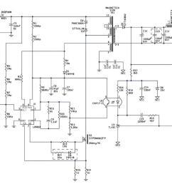 schematic [ 1503 x 879 Pixel ]