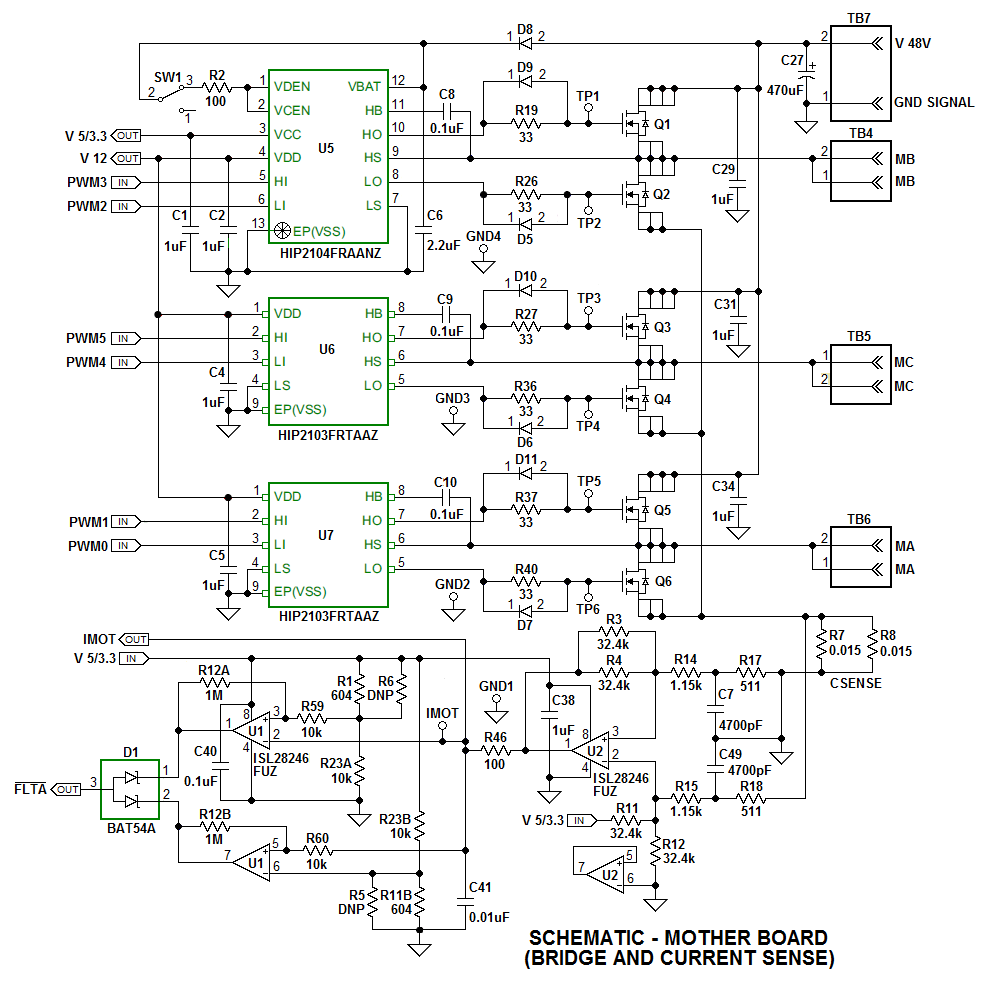 hight resolution of hip2103 4demo1z schematic 2 full png hip2103 4demo1z schematic 3 full png