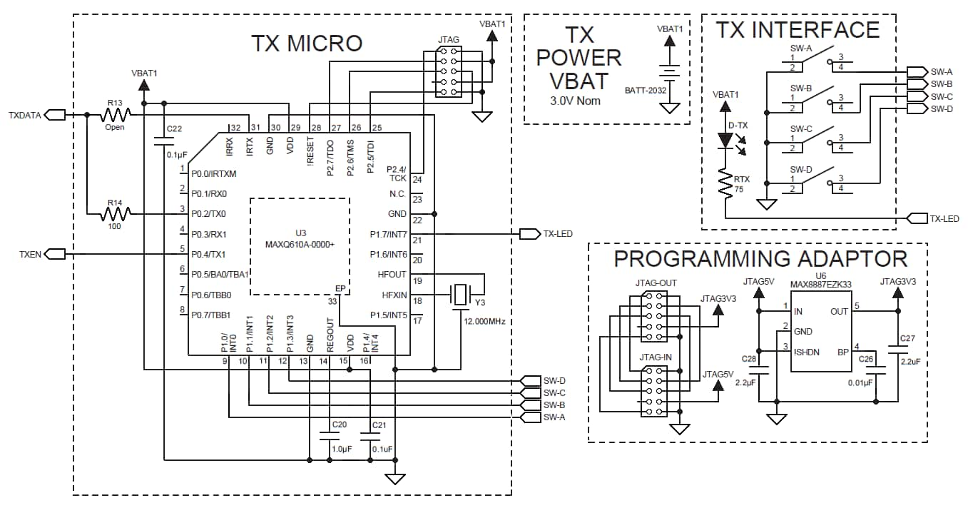 hight resolution of lfrd001 schematic 2 full png