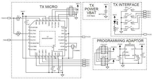 small resolution of lfrd001 schematic 2 full png