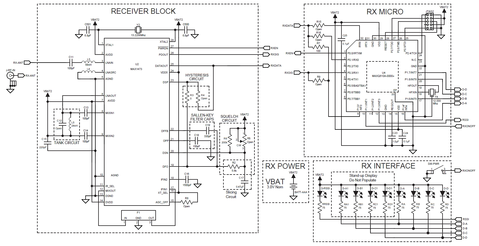 hight resolution of lfrd001 schematic 2 full png lfrd001 schematic 3 full png