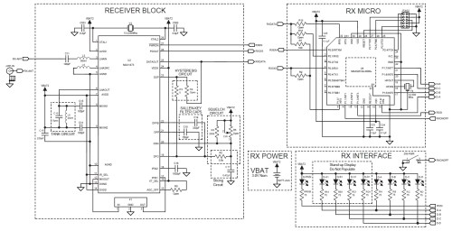 small resolution of lfrd001 schematic 2 full png lfrd001 schematic 3 full png