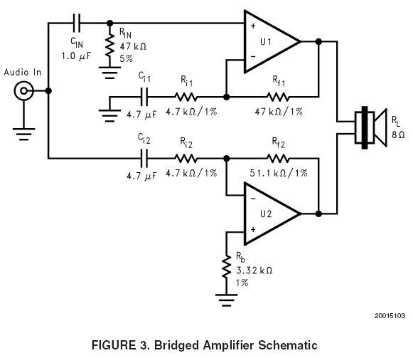 Mutant Wiring Diagram Lm3886 Problems Diyaudio