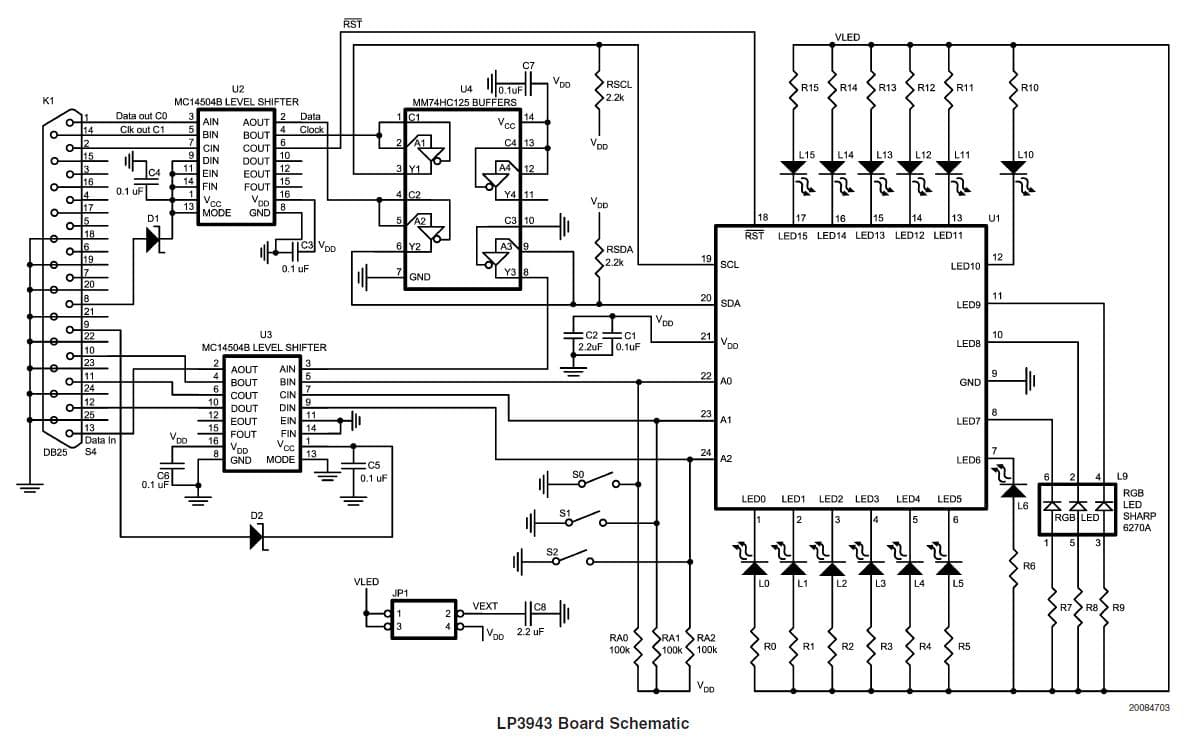 11 Pin 3pdt Relay Cad Schematic Symbols Auto Electrical Wiring Diagram E34 Bmw Fan Switch Related With