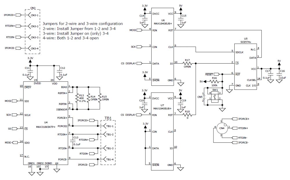 medium resolution of maxrefdes42 schematic 2 full png