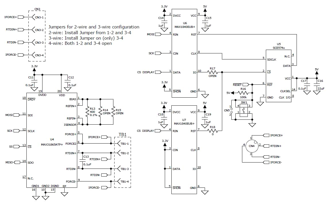 hight resolution of maxrefdes42 schematic 2 full png