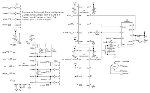 small resolution of maxrefdes42 schematic 2 full png