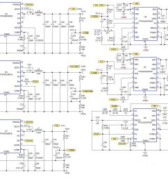 pmp6776 schematic 2 full png  [ 1646 x 1216 Pixel ]