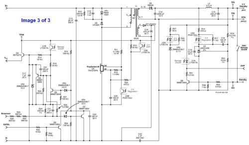 small resolution of jpg rdk 189 schematic 3 of 3