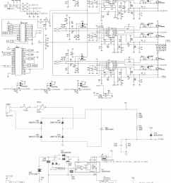 steval ihm021v2 100w pmsm motor driver 110 230v digikey 10 schematic diagram of variable frequency [ 1400 x 1807 Pixel ]