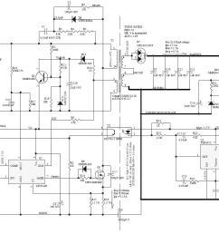 schematic [ 1618 x 877 Pixel ]