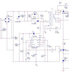 schematic [ 1460 x 875 Pixel ]