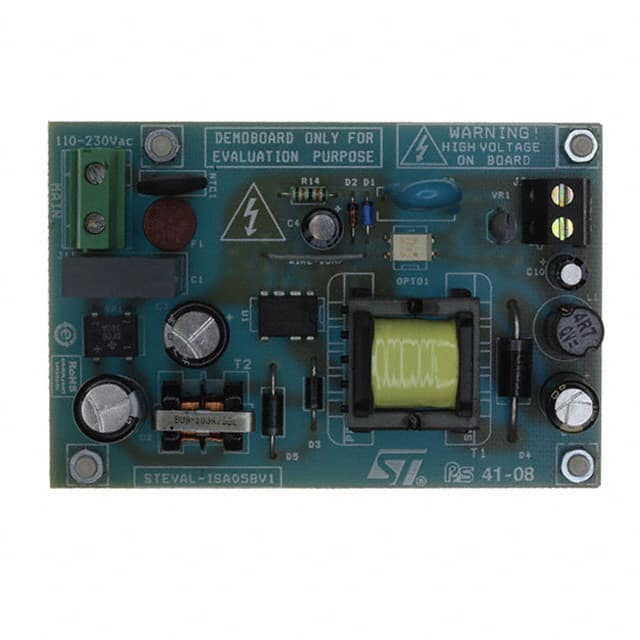 atx 450w smps circuit diagram fox skull power supply calculators and reference | autos post