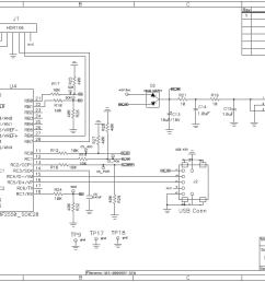 tmpsns rtd1 schematic 2 full png tmpsns rtd1 simplified schematic full png  [ 1179 x 753 Pixel ]