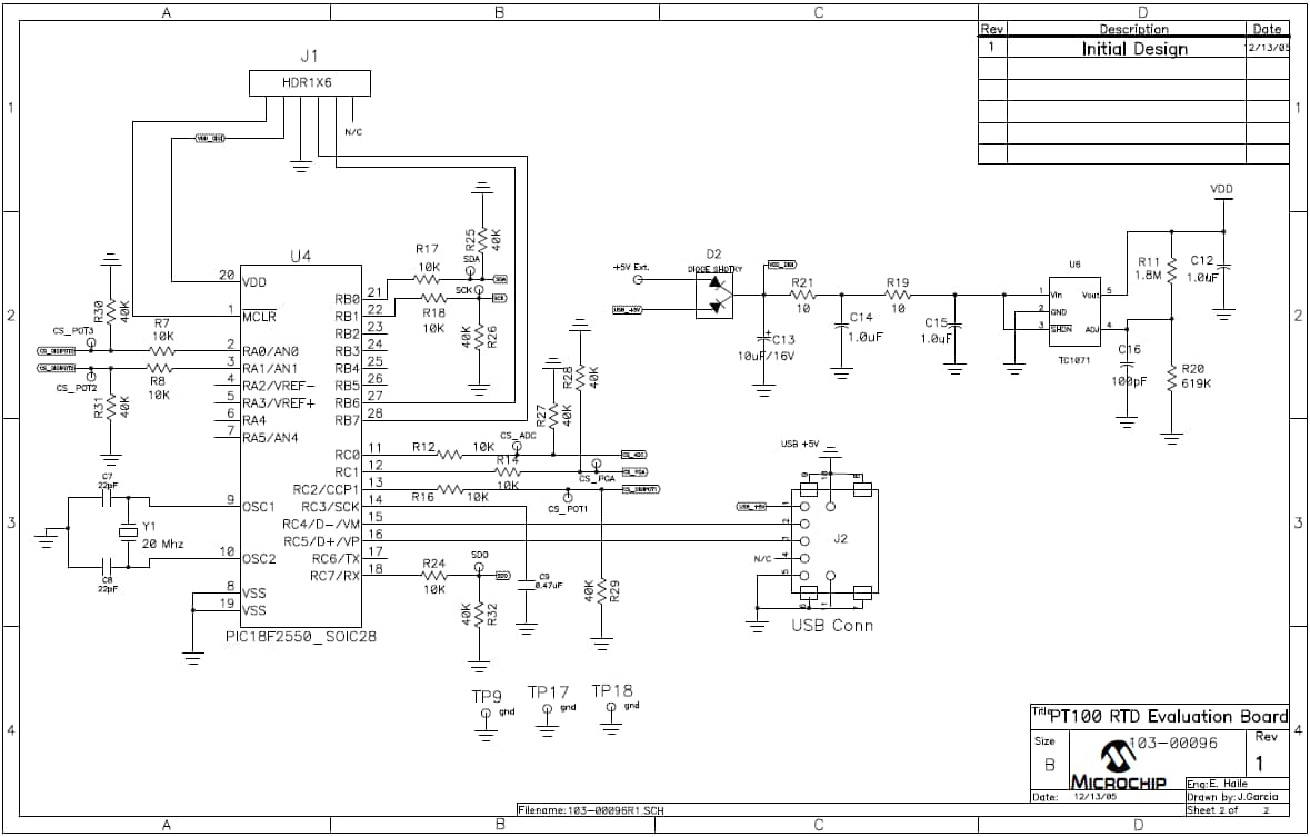 hight resolution of tmpsns rtd1 schematic 2 full png tmpsns rtd1 simplified schematic full png