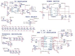 Serial Ata To Usb Wiring Diagram  Somurich