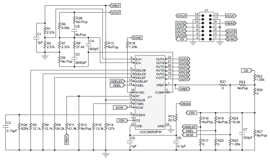 50a 12v Power Supply Schematic, 50a, Get Free Image About