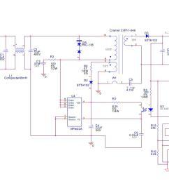 schematic [ 1282 x 750 Pixel ]