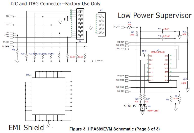 BQ500210EVM-689(#1): Wireless Power, WPC-Certified